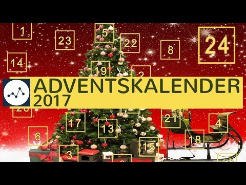 merkhilfe adventskalender 2017 b cher noch mehr b cher. Black Bedroom Furniture Sets. Home Design Ideas