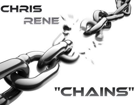 Клип Chris Rene - Chains