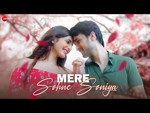 Mere Sohne Soniya | Ashish Bisht & Natasha Singh | Saurabh Gangal & Anushka Gupta | Dev Basak