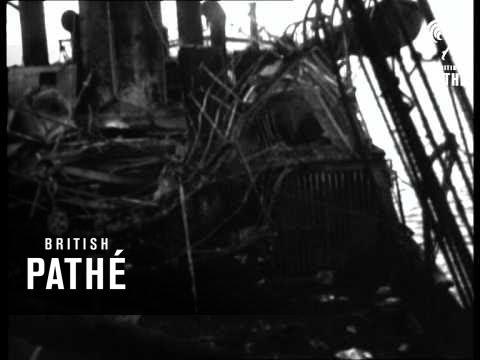 Epic Of British Bravery  (1930)