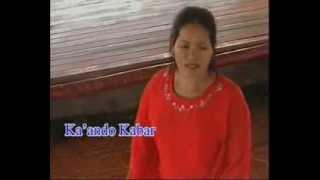Download Mp3 Molly Sikin - Angison Antangi