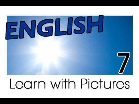 English-learning and pronunciation courses with audio ...