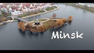Belarus.Minsk.4K.2019