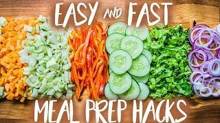 top-fast-easy-meal-prep-hacks-with-gaugegirl-training-beautyybird