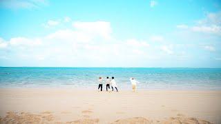 【MV】summer breeze / のーうぇざー