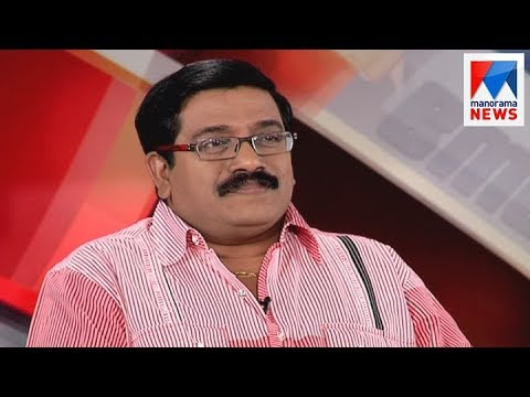 Music director  Sarath in Nere chowe | Old episode | Manorama News