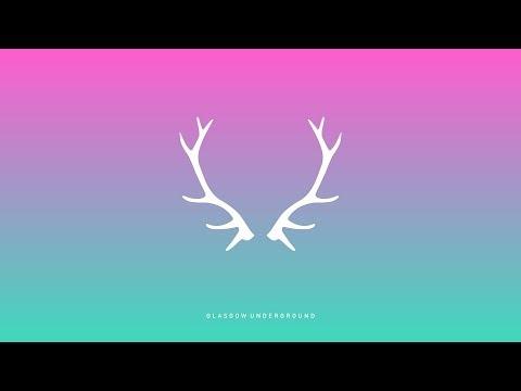 Kevin McKay - Crazy About You (Original Mix)