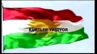 Kürt Milli Marşı - Ey Reqîb!