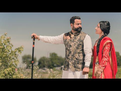 jagjeet-and-raman-pre-weddng-shoot,-in-brampton-canada,-new-punjabi-concept,-canadian-couple