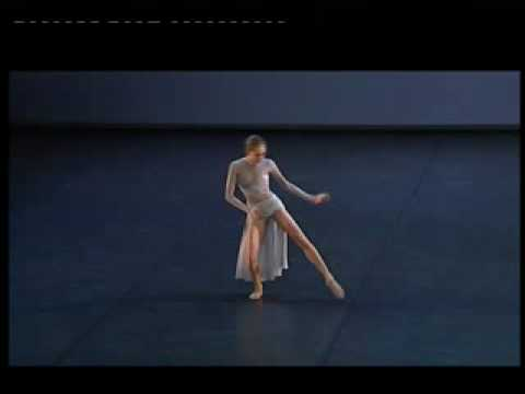 HELSINKI INTERNATIONAL BALLET COMPETITION ROUND 2 07-06-2009 - Camille Bracher_xvid.avi