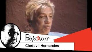 Provocações - Clodovil Hernandes