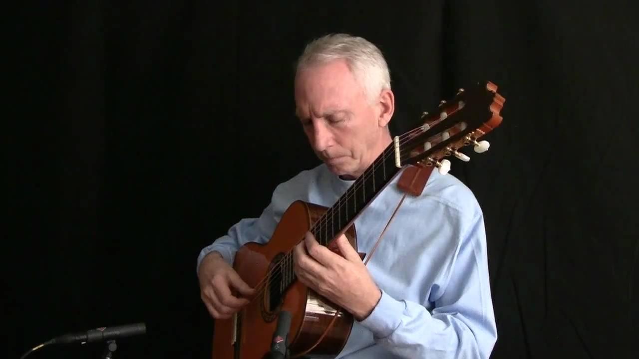 maurice-ravel-bolero-guitar-robertsupee