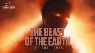 Gambar cover THE BEAST OF THE EARTH (FINAL SIGNS)