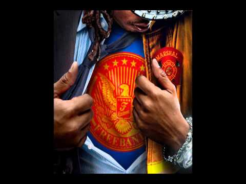 Future - Hard For Me (Fire Marshal Future).