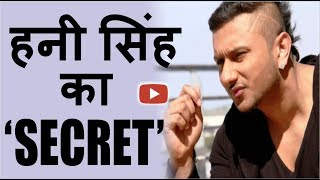 Kahan Gayab They 'Honey Singh' | Yo Yo Honey singh