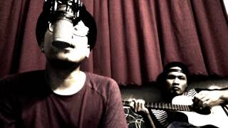 Klutz - Laila Namamu Teratas (Search cover)