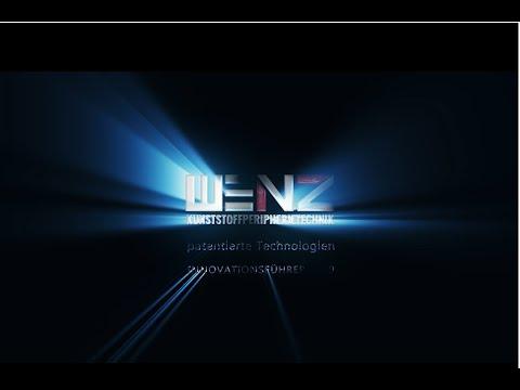wenz_kunststoff_gmbh_&_co._kg_video_unternehmen_präsentation