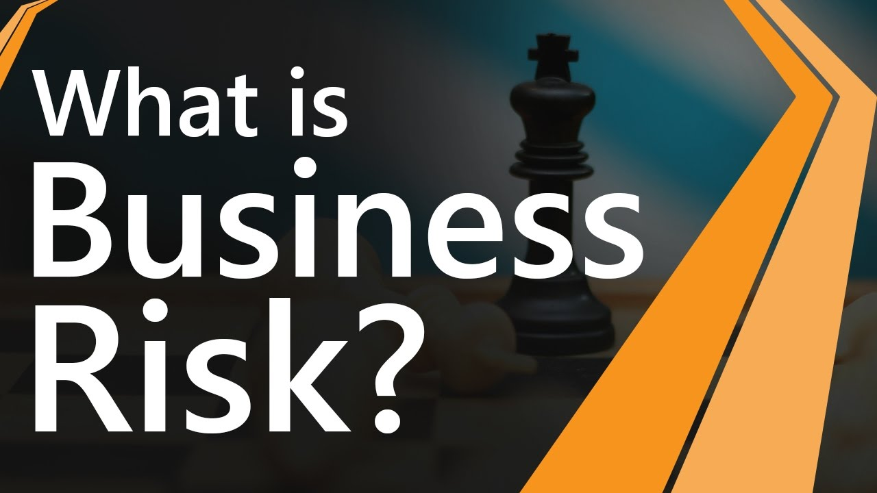 What is business 42
