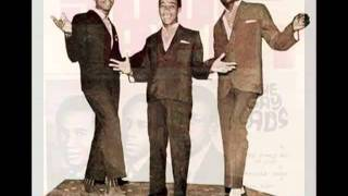 The Gaylads - Peculiar Man - (Soul Beat)