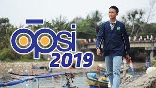 Tholib SMA I NFBS Serang Lolos OPSI 2019 Tingkat Nasional