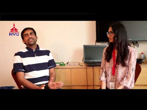 Episode 03: Sat, April 11, 2015, 08:00AM - Nepal TV Canada