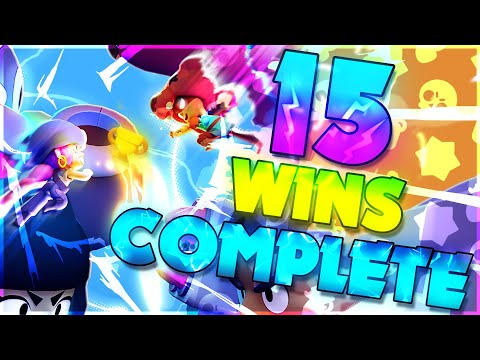 15-wins-complete!-full-video-and-gameplay!