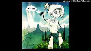 Agoria - Spinach Girl (The Junesex call mix)