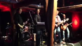 Stavanger band