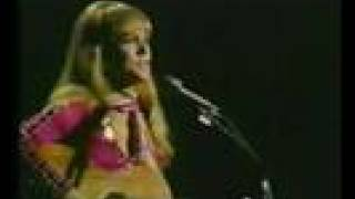 JACKIE DeSHANNON - Dark As A Dungeon