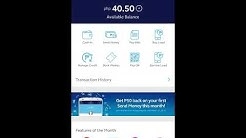 How to get 50 pesos load on gcash - Free Music Download