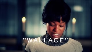 "BWET Track by Track: ""Wallace"""