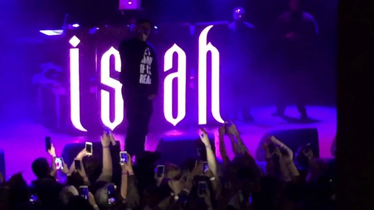 Download Kevin Gates - One Thing - Islah Tour