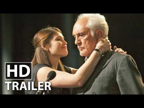 Song for Marion - Trailer (Deutsch   German)   HD