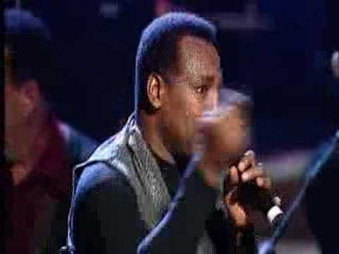 George Benson - On Broadway (Live)