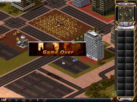 command and conquer red alert 3 v 1.0 trainer