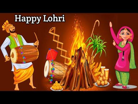 happy-lohri-status- -happy-lohri-2021- -lohri-whatsapp-status- -lohri-status-video- -lohri-status