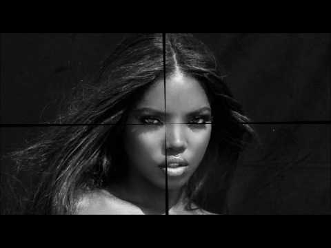 Chris Brown & Jordin Sparks  - No Air  l Ft  Ryan Destiny & Quincy Brown STAR
