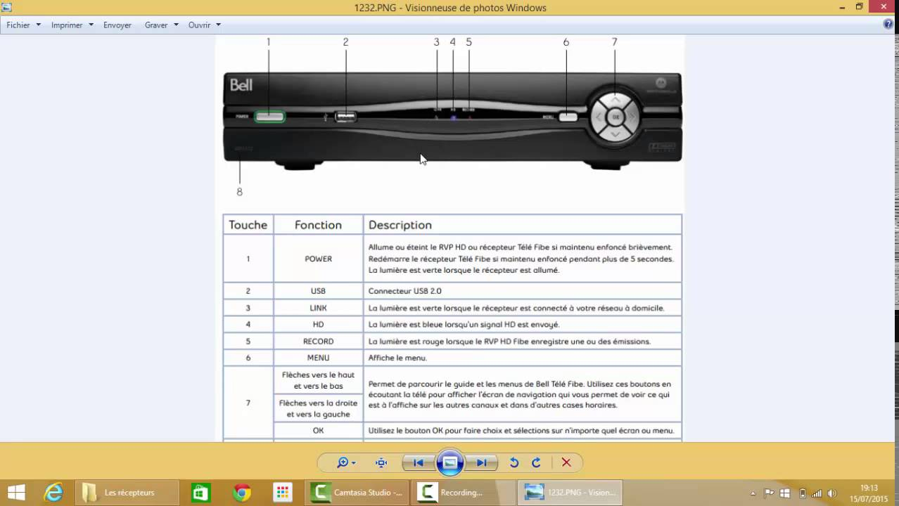 bell fibe tv wiring diagram of eclipse the sun schematic library installation