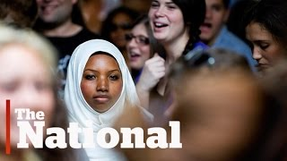 Is Canadian multiculturalism a myth? | The Sunday Talk