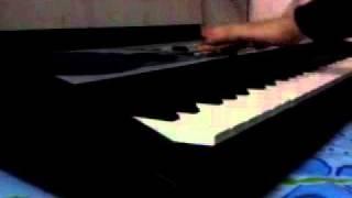 Kolej Matrikulasi Labuan 04/05 (keyboard)