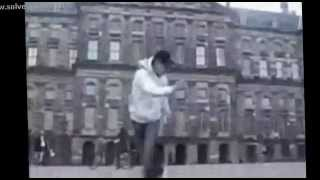A Hardstyle Battle - Shuffle vs. Jumpstyle