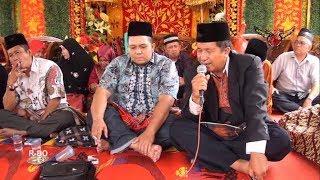 Pesta Adat Margondang Tongku Imom Martua Hasibuan dan Sutan Palaon Naposo Hasibuan #3
