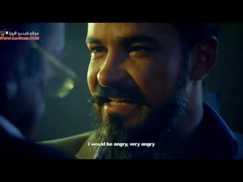 saber google movie soundtrack  music no. 42 music by mohamed shasho