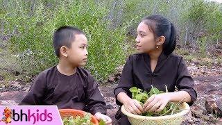 Nghe hoài không chán - Tài năng âm nhạc Việt Nam