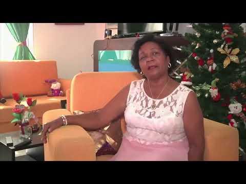 #SanAndrésConectada | C49 N5 #ViveDigitalTV
