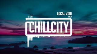 INZO - Local Void