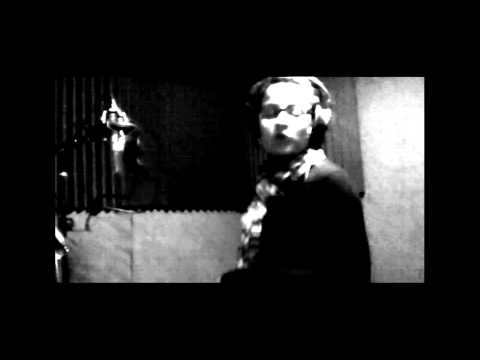 BWE Studios - The Making Of Alexis Feat Bar$ - Lost Love