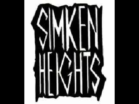 Simken Heights-Ashes to Ashes