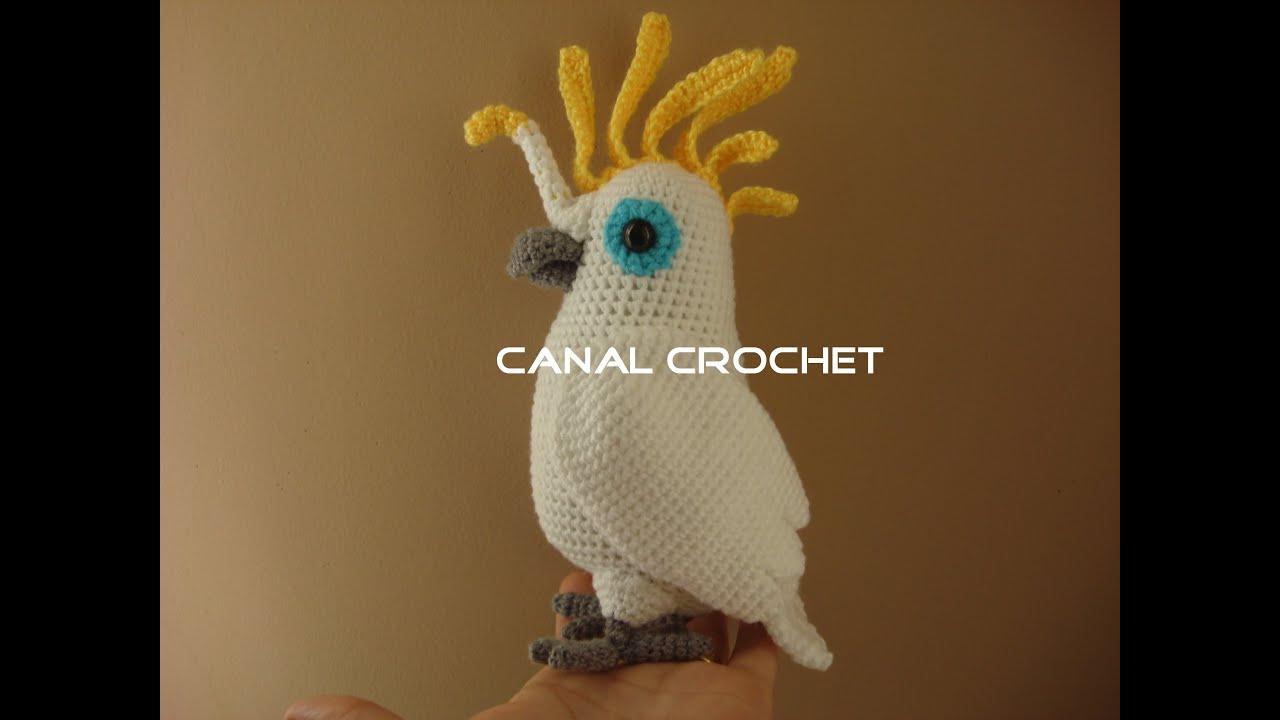 Amigurumi LadyBug Crochet Pattern » Amigurumi Crochet Patterns By  HavvaDesigns | 720x1280