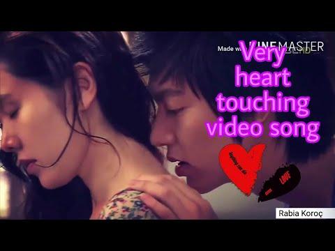Ehsaan Itna to Kar De love and romantic video